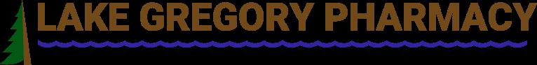Lake Gregory Pharmacy